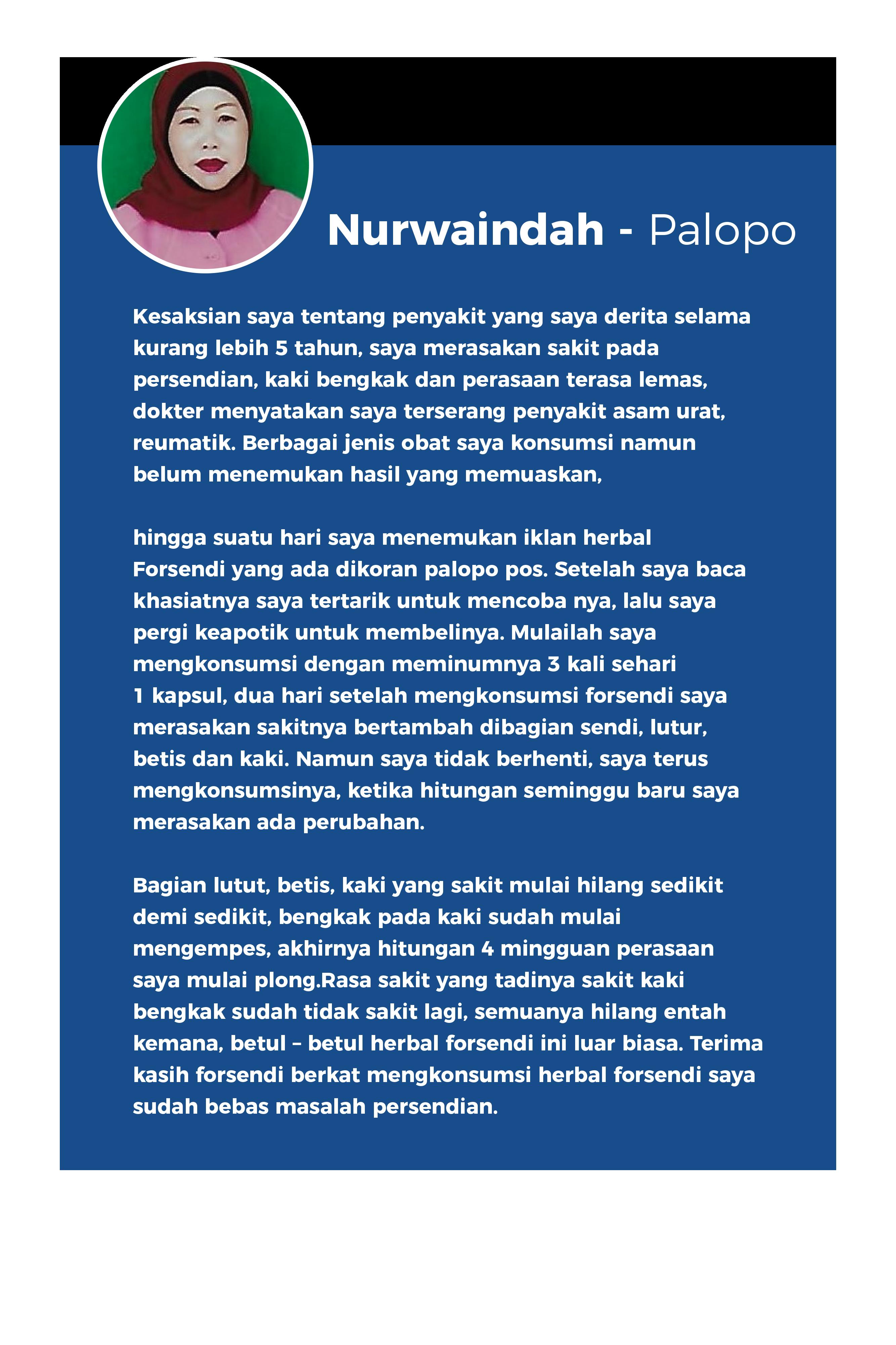 nurwaindah